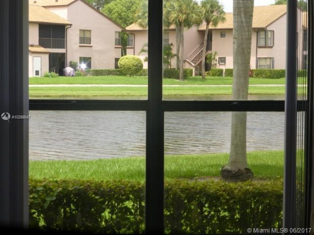 27 Royal Palm Way 505, Boca Raton, FL 33432