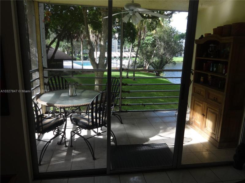 6575 SW 49th Ct , Davie, FL 33314-4346