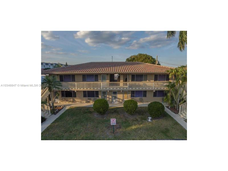 2115 42ND CT, Lighthouse Point FL 33064-7357
