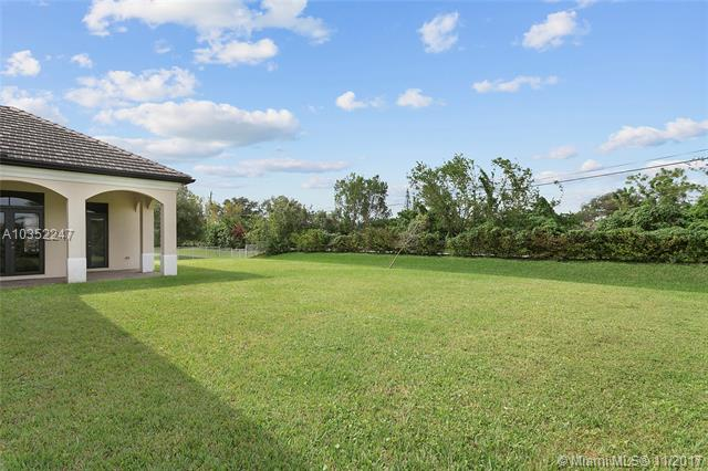 1445 SW 126th Ave, Davie, FL, 33325
