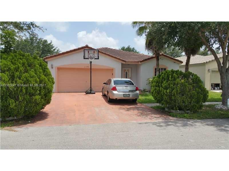 Property ID A10353947