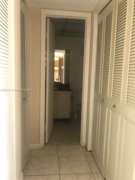 3700 NW 21ST ST  Unit 109, Lauderdale Lakes, FL 33311-