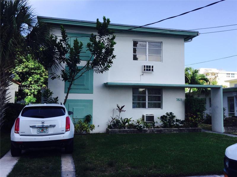 Property ID A10392847