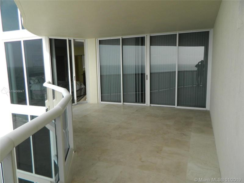 17555 Collins Ave 2006, Sunny Isles Beach, FL, 33160