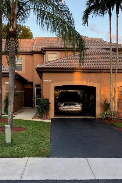 Property ID A10411447