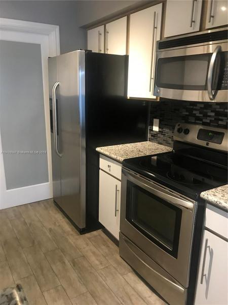 Property ID A10429047
