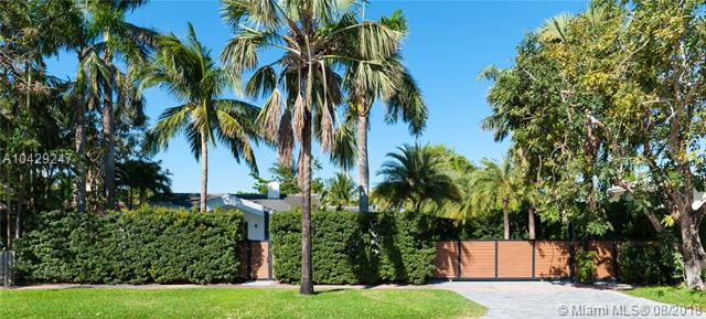 Imagen 1 de Single Family Florida>Miami Beach>Miami-Dade   - Sale:1.829.999 US Dollar - codigo: A10429247