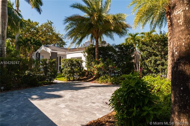 Imagen 2 de Single Family Florida>Miami Beach>Miami-Dade   - Sale:1.829.999 US Dollar - codigo: A10429247