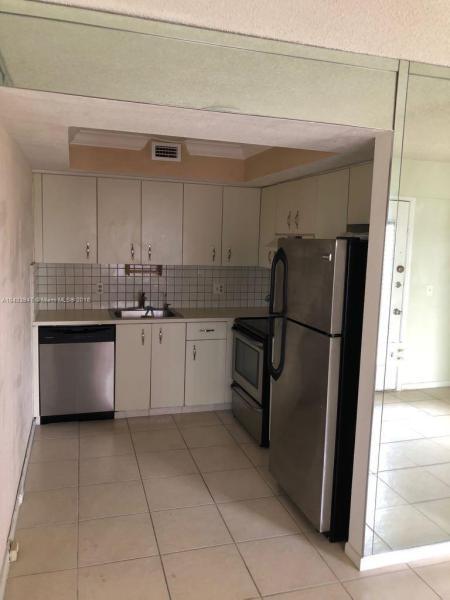 Property ID A10433947