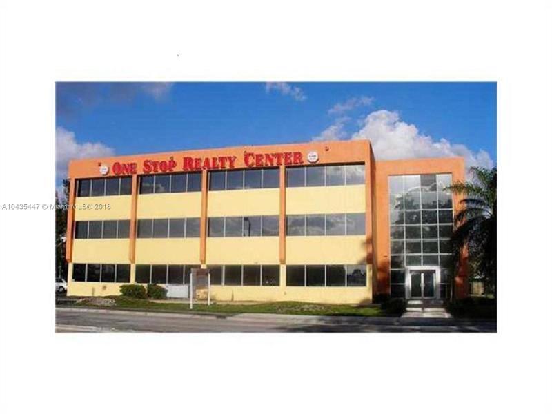 Photo of 4001 NW 97th Avenue #301H, Doral, FL 33178