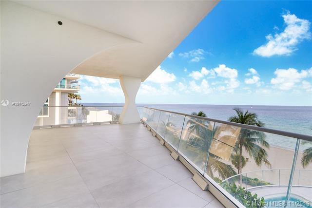 16901 Collins Ave 505, Sunny Isles Beach, FL, 33160