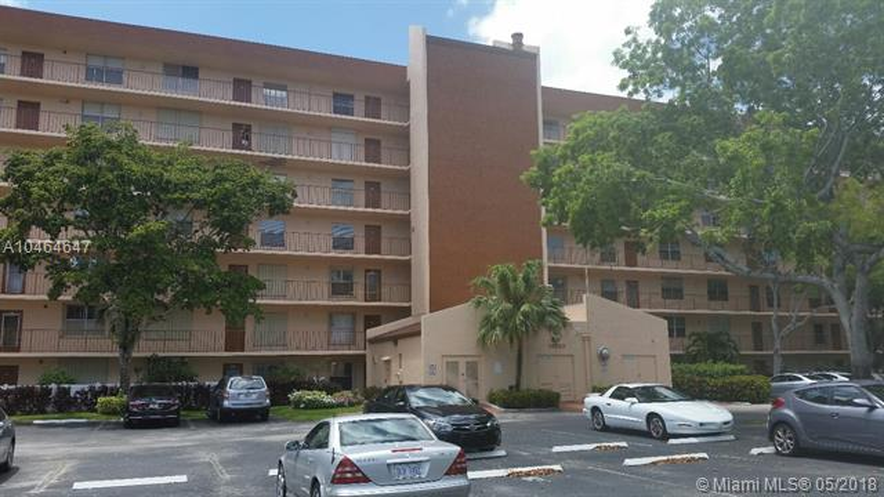 2800  GEORGIA AVE  Unit 0, West Palm Beach, FL 33405-