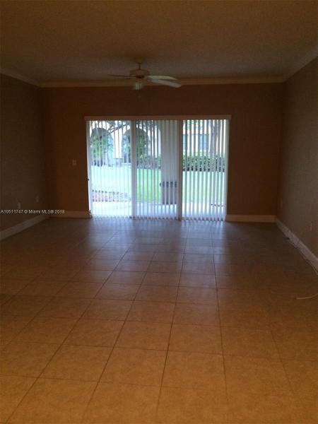 Property ID A10511747