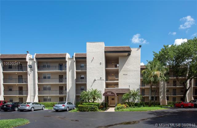 Property ID A10530347