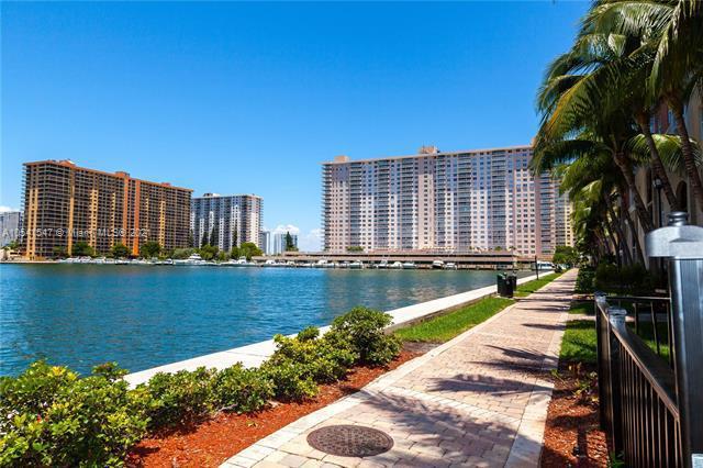 17150 N Bay Rd 2609, Sunny Isles Beach, FL, 33160