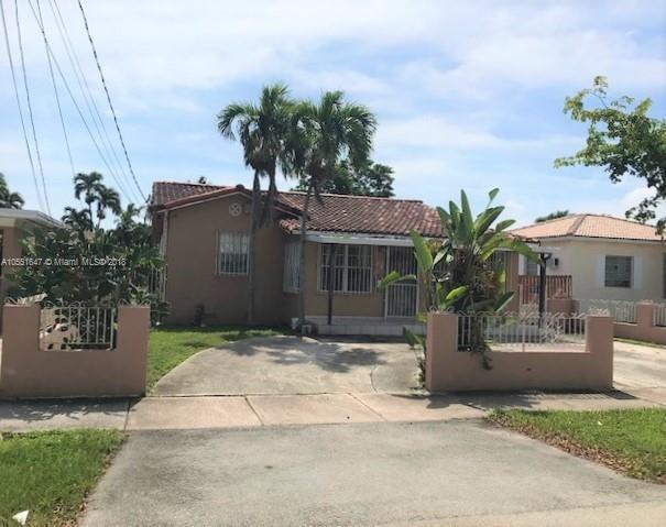 Property ID A10551647