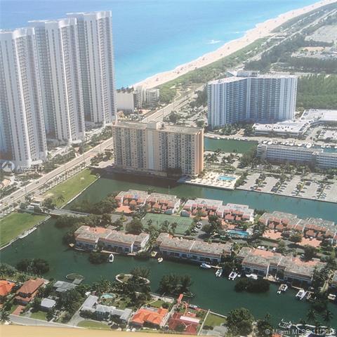 238 Poinciana Dr 408, Sunny Isles Beach, FL, 33160