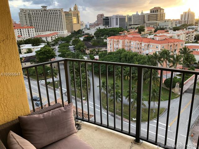 Gables View Condo