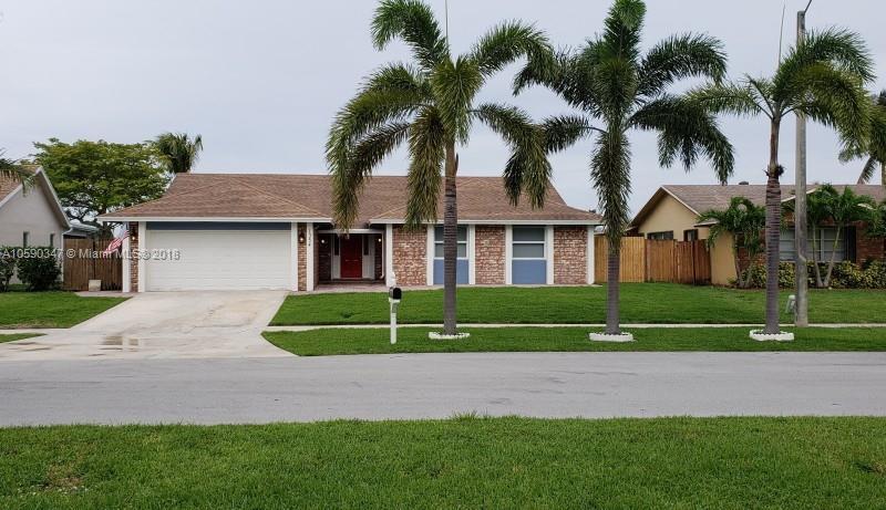 1273 27th Avenue, Deerfield Beach FL 33442-