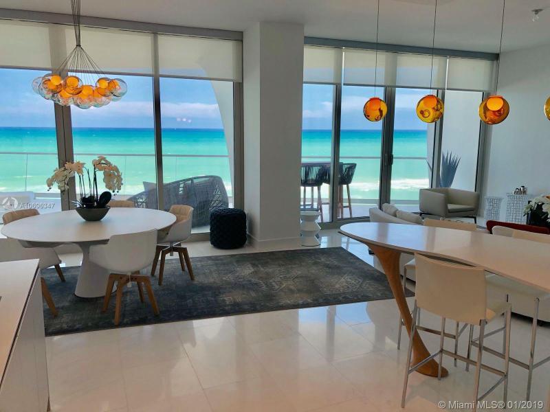 16901 COLLINS AV 802, Sunny Isles Beach, FL, 33160