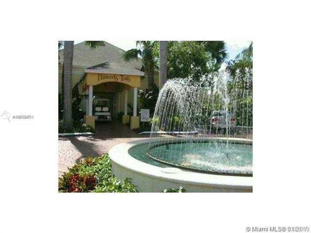 15325 SW 106th Ter  Unit 612, Miami, FL 33196-2750