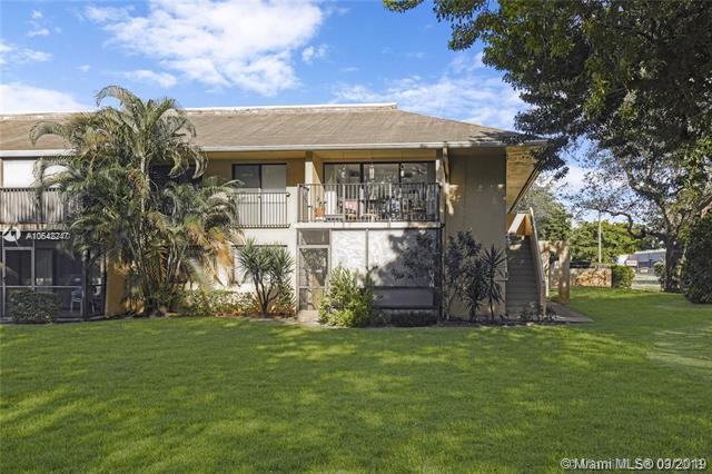 Property ID A10642247