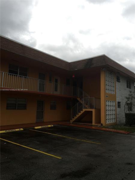 5580 NW 3rd St  Unit 0, Miami, FL 33126-4907
