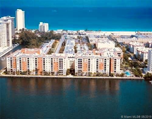 17100 N Bay rd 1902, Sunny Isles Beach, FL, 33160