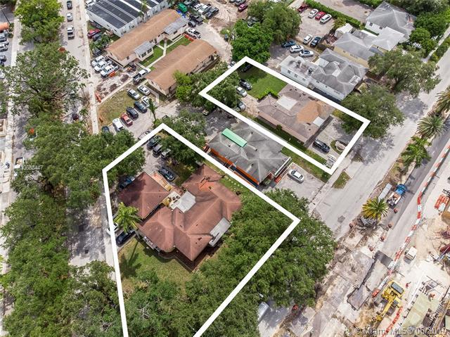 1481 NW North River Dr,  Miami, FL