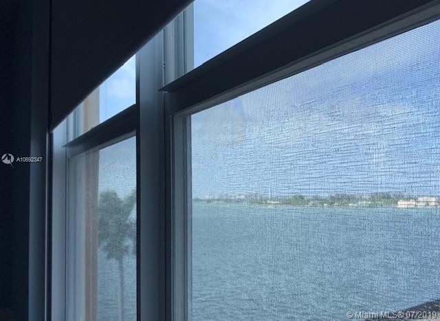 1625 Kennedy CSWY 602F, North Bay Village, FL, 33141