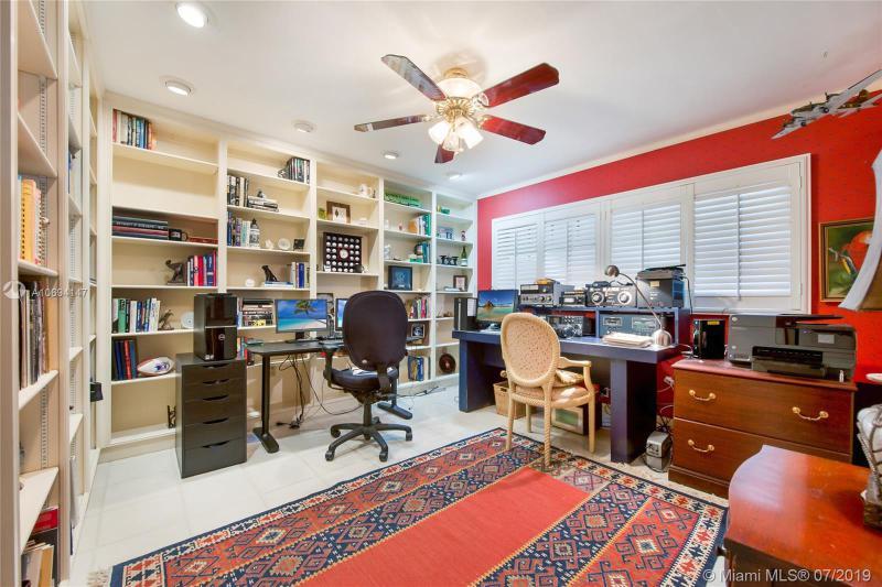 16001 SW 83rd Ave, Palmetto Bay, FL, 33157