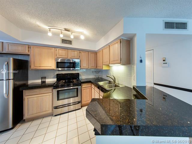 Property ID A10698647