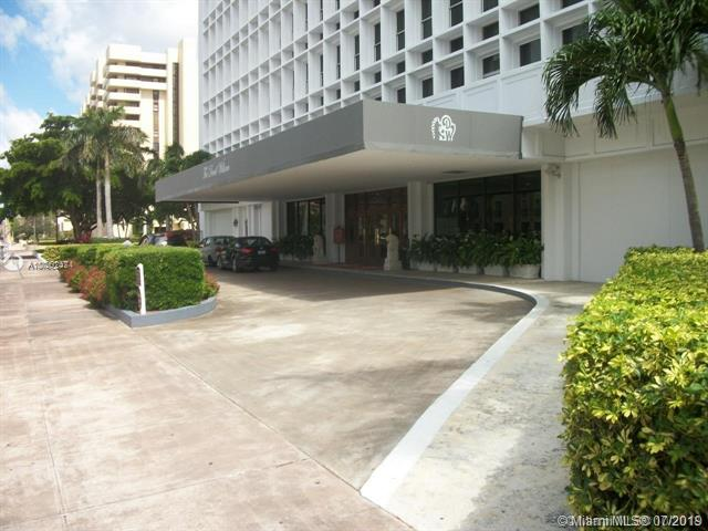 700 Biltmore Way 1111, Coral Gables, FL, 33134