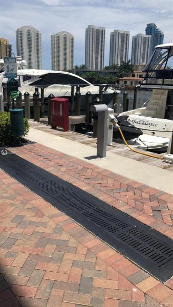 400 Sunny Isles Blvd 719, Sunny Isles Beach, FL, 33160