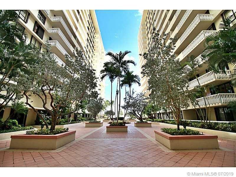 9801 Collins Ave 14T, Bal Harbour, FL, 33154
