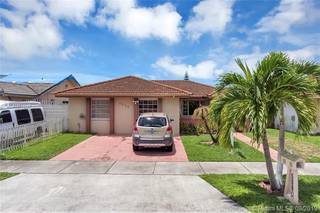 Property ID A10712347