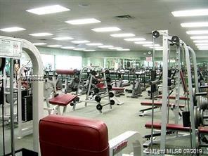 701 SW 142nd Ave 314S, Pembroke Pines, FL, 33027