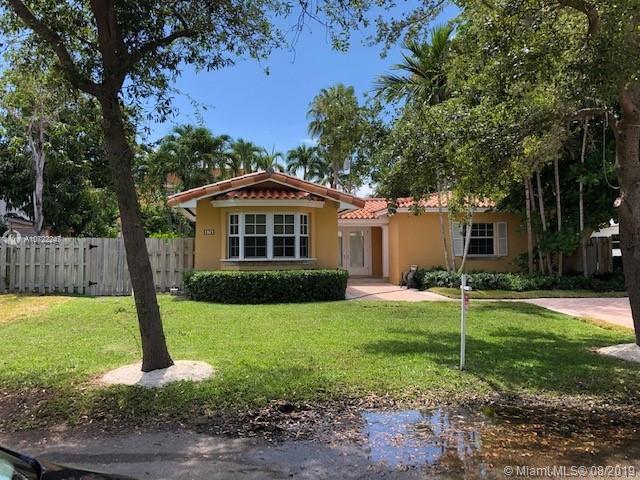 475  Warren Ln,  Key Biscayne, FL