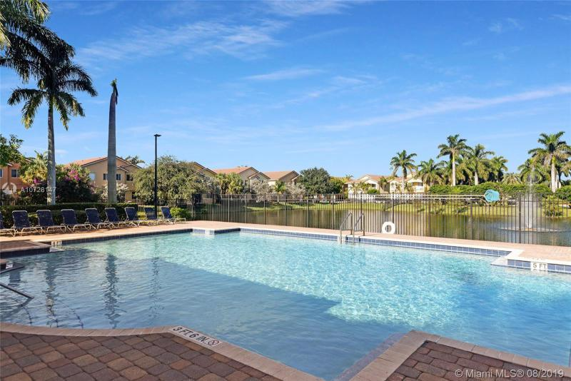 2920 Carvelle Dr, Riviera Beach, FL, 33404