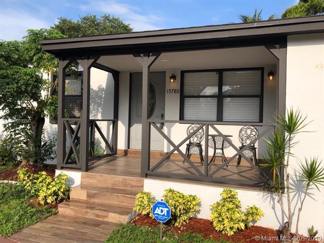 15780 NE 15 AV 1, Miami Gardens, FL, 33162