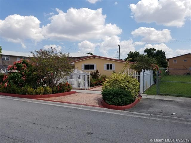 , Hialeah, FL, 33010