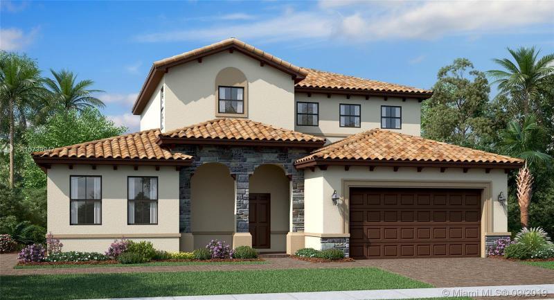 Property ID A10739947