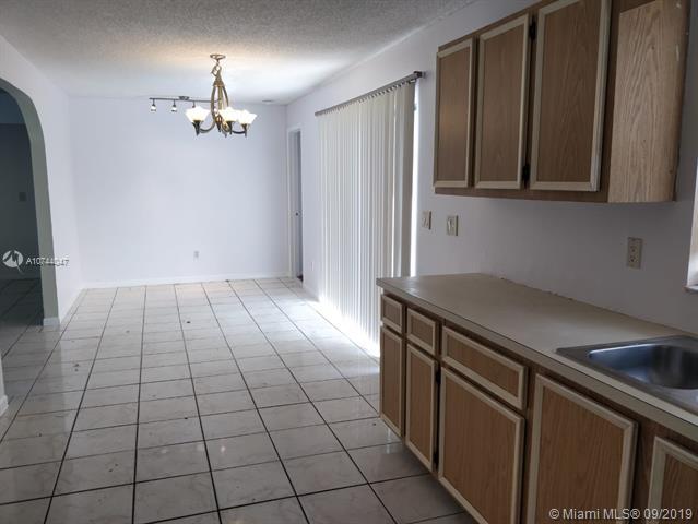 360 NW 19th St, Pompano Beach, FL, 33060
