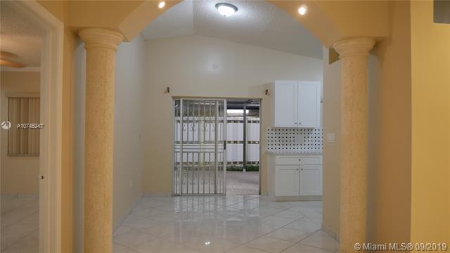 9287 NW 120th Terrace, Hialeah Gardens, FL, 33018