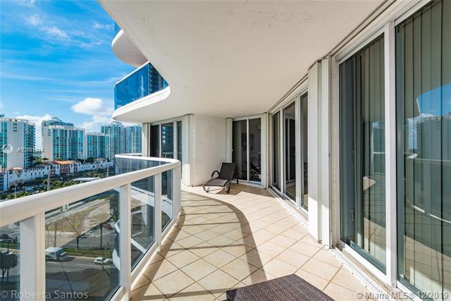 16711 Collins Ave 1401, Sunny Isles Beach, FL, 33160