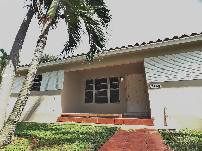 Fort Lauderdale Single Family A10164014