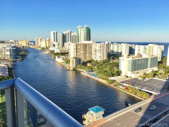 Hallandale Residential Rent A10169314