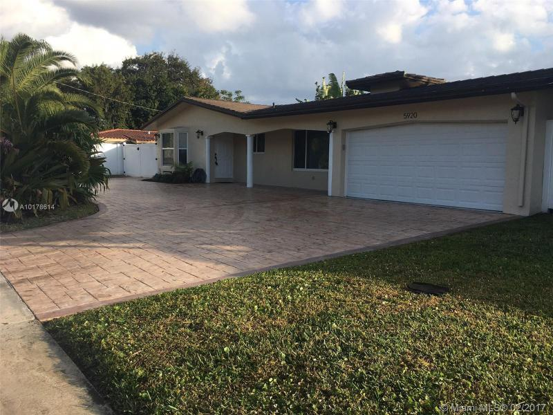 Plantation Residential Rent A10178614