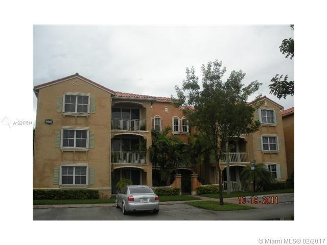 6560 114th Ave  Unit 527, Doral, FL 33178