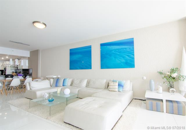 17121 Collins Ave  Unit 908, Sunny Isles Beach, FL 33160
